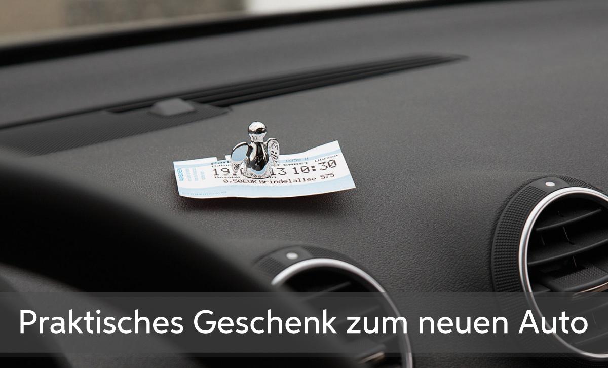 schutzengel_name_gravur_parkscheinhalter